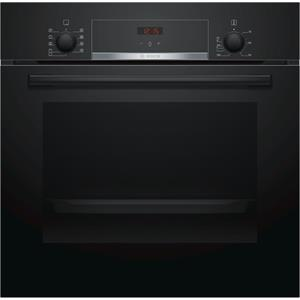 /ProductImages/99316/big/mcsa02293546_hbf534eb0t_builtinoven_bosch_stp_evo_def.jpg