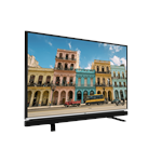 Beko B55L 6750 5B Full HD 55