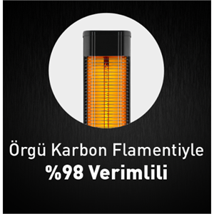 luxeva-lxv1800-karbon-infrared-ufo-isitici-1800w-soba__1182795098798743.png